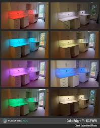 color led cabinet lighting lilianduval