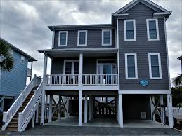 HEAVEN SENT **NEW RENTAL LISTING FOR... - HomeAway Holden Beach Sweet Gecko Candy Bar Creamery In Holden Beach Restaurant Menu 20 Best Shrimp Boats Images On Pinterest Boating And Boats Beach Trip The Thrifty Running Dad Menu At Seafood Barn 3219 Rd Sw Prices Beautiful Oceanfront Home With Elevator Vrbo Locations Cape Fear Pirate Charming Ocean Front Condo New Swimming Po 2 Hungry Redheads 25 Trending Isle Nc Ideas 70 Nc Vacations