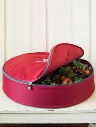 Upright Christmas Tree Storage Bag With Wheels by Christmas Tree Bag Treekeeper Upright 6 To 9foot Christmas Tree