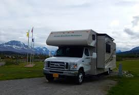 The Case For A Springtime Drive To Alaska Car Rental Compare 1920 New Update Van Trucks Box In Kentucky For Sale Used On Alaska 4x4 Rentals Explore Alkas Rugged Gravel Roads Moving Truck Budget Travel Adventures Cruise Rv Packages 37 Photos 5000 W Intertional Appleton Wi Anchorage Northern Access 72 Meadow St Ak Phone Us North To South 2015 Passenger Vans Campers A1