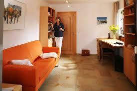 hobbyzimmer rückzugszimmer frauenzimmer herrenzimmer