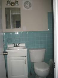 Small Bathroom Wainscoting Ideas by Great Simple Small Bathroom Design Ideas 11 For Home Decor Ideas