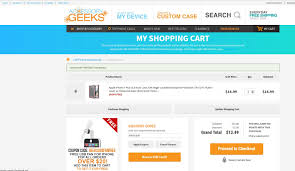 Apple Store Promo Code 10 Off : Best Buy Canada Prepaid Phones Promo Code Postmates Reddit Uber Promotion Thailand Mac App Store Promo Find Me Redbox Opal Nugget Ice Machine Discount John Hancock 360 Coupon Iphone Xr Discount Coupon Codes Free Xs How To Get Apple Max Korg Shop Trotterville Hror Haunted Attraction Coupons Free Shipping Carmel Nyc App Everything You Need Know Apptamin Macbook Pro Perfume Smart Shops Working Hours Fshdirect New Customer Laser Hair Removal Hawthorn Bestival Bali Heattransferwarehouse Promotional For Apple Pizza Hut Factoria