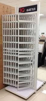 mmt001 mosaic tiles sle board display rack buy mosaic tiles