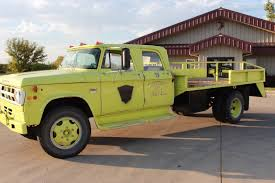 Dodge : Other Pickups 4 Door Crew Cab   Pinterest   Mongoose, Cars ... 68 Dodge Power Wagon Wagons 2 Pinterest Mopar And Cars Your Car Wallpapper Models Dream Cars Here Part 63 A B E F Body 6880 Truck 7280 Antenna Gasket 2889935 65 64 70 Compact Van A100 A108 Dash Paint Chips 1968 1966 Pickup Forward Control Hot Rod Network Nos 196368 Voltage Regulator 2444348 Ebay D200 Quad Cab Nsra Street Nationals 2015 Youtube Questions I Have A Dodge W200 Power Wagon Headlight Bezel 195968 Hiltop Auto Parts