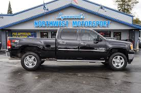 Used 2014 GMC Sierra 2500 Texas Edition 4x4 Truck For Sale - 35336 Used 2012 Ford F150 Svt Raptor Tuxedo Black Truck Tdy Sales Tdy 2018 Super Duty F350 Srw King Ranch 4x4 For Sale In Von Wil Inc Vehicles For Sale In Wharton Tx 77488 Cheap Truck Chevrolet C1500 Silverado 1995 Sold M715 Kaiser Jeep Page Craigslist Dallas Cars And Trucks Pa 2003 F250 Diesel Texas Truck Absolutely Rust 1979 Classics On Autotrader Suzuki Carry 4x4 Mini Street Legal Youtube Tricked Out New 2014 Ops Edition Call Troy Lifted 44 Wv