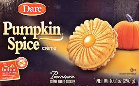 Green Mountain Pumpkin Spice K Cups Nutrition by Pumpkin Spice And Everything Nice Depends On Who You Ask