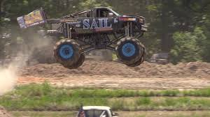 Mud Trucks Gone Wild - Bricks Off-Road 2016 - YouTube Big Mud Trucks At Mudfest 2014 Youtube Video Blown Chevy Mud Truck Romps Through Bogs Onedirt Baddest Jeep On The Planet Aka 2000 Hp Farm Worlds Faest Hill And Hole Okchobee Extreme Trucks 4x4 Off Road Michigan Jam 2016 Gone Wild 1300 Horsepower Sick 50 Mega Truck Fail Burnout Going Deep Cornfield 500 Extreme Bog Racing Shiloh Ridge Offroad Park