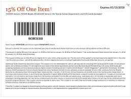 Coupon Code Barnes And Noble Membership Barnes And Noble Coupons A Guide To Saving With Coupon Codes Promo Shopping Deals Code 80 Off Jan20 20 Coupon Code Bnfriends Ends Online Shoppers Money Is Booming 2019 Printable Barnes And Noble Coupon Codes Text Word Cloud Concept Up To 15 Off 2018 Youtube Darkness Reborn Soma 60 The Best Jan 20 Honey
