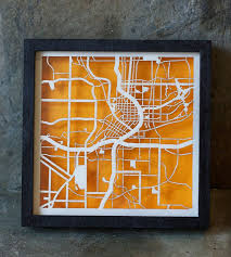 1447 best laser cut images on pinterest laser cutting projects