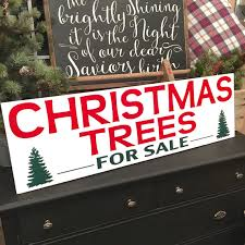 Silo Christmas Tree Farm For Sale by Christmas Trees For Sale Joanna Gaines Fixer Upper Inspired