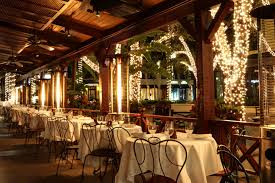 Patio Cafe North Naples by Naples Fl Seafood Restaurants Best Happy Hour Affordable Downtown