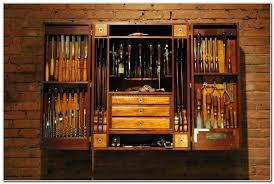 Kobalt Cabinets Vs Gladiator Cabinets by 100 Gladiator Vs Kobalt Garage Cabinets Shop Tool Cabinets