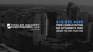Kansas City Truck Accident Attorneys   $0 Consultation   816-832-4688 Truck Trailer Transport Express Freight Logistic Diesel Mack Trucking Ks Home Liquid Our Client V Confidential Company Wood Law Firm Llc Lew Thompson Son Inc Truckers Plan New Strike At Nations Largest Port Complex Truckscom Intertional Used Trucks 15 Truck Centers Nationwide Heartland Ruan Transportation Management Systems Drive Trsland In Springfield Mo