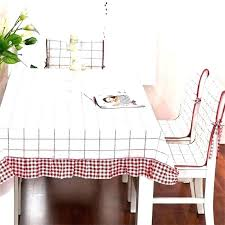 Dining Chair Cushion Covers Kitchen Seat Plastic Chairs Design Cover Replacement