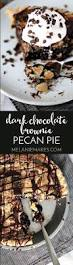 Pumpkin Pie With Pecan Praline Topping by 175 Best Baking With Pecans Images On Pinterest Dessert Recipes
