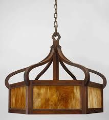 chandeliers design wonderful farmhouse style light fixtures