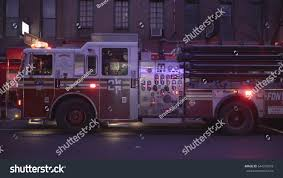 New York City December 2016 Fdny Stock Photo 544370518 - Shutterstock Youngest Female Trucker Youtube 073109145400 Skirt Around The Waist Trucker80 Flickr Orange County Deputy Pulls Gun On Tow Truck Driver Cop Block View From 1 My Way Home Foot Surgery Hi Welcome To Flashing Drivers Images Defiant Driver Sits In Car On Tow Truck Stop It Being Taken Speeding Passing Through A Rural Village With Over View Rear Mirror Traffic Police Car Drink Driving The Digest September 2015 Wife Stocking Flashing Pickup Uninjured In Incredible Crash With Log