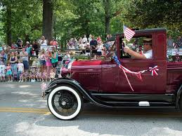 Best Pumpkin Patch Hampton Roads by 4th Of July Parades Virginia Is For Lovers