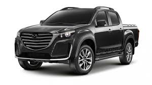 The 2019 Mazda Pickup Trucks Overview   Car Release 2019 1984 Mazda B2200 Diesel Pickup Ac No Reserve Diesel 40 Mpg The 2019 Mazda Pickup Truck Isuzu And Sign Agreement For New Top Speed Trucks Release Date And Specs Auto Review Car Bt50 First Photos Of Ford Rangers Sister To Collaborate On A New Truck Autoblog Wikipedia Bseries Price Modifications Pictures Moibibiki Stock_ish Little With A Big Twinturbo Ls Heart Overview 4x4 2495 In High Wycombe Buckinghamshire