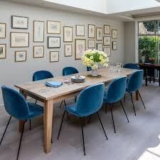 Look Inside This Terraced House In Southwest London | Grey ... Swfl Teachers Ditching Desks For Alternative Seating In Native American Drum Tables Home Decor Mission Del Rey Amazoncom Uhoo2018 Squarerectangle Polyester Table Cloth Ox Yoke Console Gallery Southwest Chair Rental Tortuga Ps4samzoec Ding Table On The Veranda Of Luxury 5 Star Hotel Farmhouse Tables And Chairs Pine Western Turquoise Copper Fniture Cabinets Beds Room Kallekoponnet Sets With Bench Leather Sharing Is Digital Labor Eflux