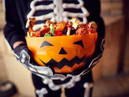 Top Halloween Candy Favorites by 5 Halloween Candies That Are Surprisingly Not Gluten Free