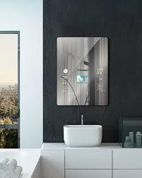 interaktive smart mirror mit persönlichkeit mues tec