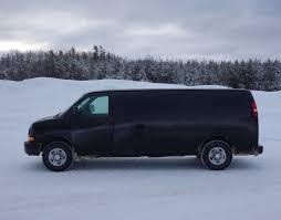 100 Expediter Trucks Preparing Your Truck For Winter