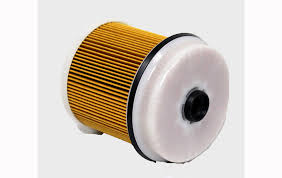 Isuzu OEM Fuel FIlter 8-98203-599-0 - Filters - Truck Parts - Truck ... Amazoncom Mobil 1 M1104 Extended Performance Oil Filter Automotive Raid Air Filters For Cadillac Escalade Chevrolet Pickup Truck A Garbage Environmental Waste Youtube Caterpillar Oem Cat 1r0716 Parts Cummins Isx Change Kit Ff2200 Ff2203 Lf14000nn Mdh Freedom Fafp155200 Black 15 Semitruck Magnum Flow Pro Dry S Afe Power Fleetguard Fuelwater Separator Spinon Fs12 Isuzu 2945611000 Stuff Service Kits Hengst