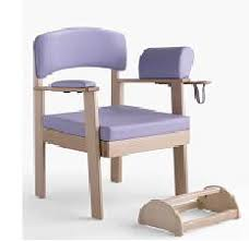 siege allaitement chaises fauteuils et tables faire ses premiers pas en toute