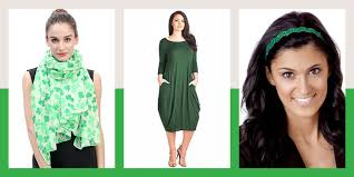 19 St Patricks Day Outfits For Women