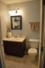 Half Bathroom Decorating Ideas Pinterest bathroom tile remodel small half bathroom ideas pwinteriorscom