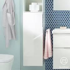 badschränke badezimmerschrank günstig kaufen bei reuter