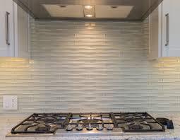 Cutting Glass Tile Backsplash Wet Saw by Kitchen Detail 2