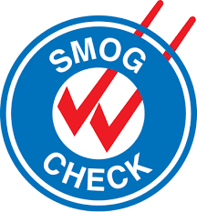 Brake And Lamp Inspection Test by 29 75 Smog Check Plus Cert Auto Repair Brake And Light Inspection