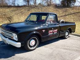 GreatTrucksOnline Chevy Trucks Craigslist Outstanding Autostrach Page 13 17 Types Of Shes Not Beautiful But I Love Her 67 Gmc C25 Chevytrucks Custom 72 Of Show Page1 Classic Truck Forums Curbside Classic 1967 Chevrolet C20 Pickup The Truth About Cars K20 34 Ton 4x4 Long Bed White Post Pics Your 6772 Trucks Yellow Bullet Forums Greattrucksonline Holley Performance Parts C10 Hot Rod Network Fast Lane 68 Truck Roll Back Db D Rebuilt A With 405hp Zz6 To Celebrate 100 Years C10s