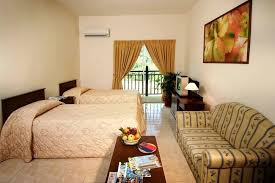 jalan bukit merah taiping 34400 suria service apartment hotel taiping 2018 updated price reviews
