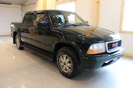 2003 GMC Sonoma SLS - Biscayne Auto Sales | Pre-owned Dealership ... 1991 Gmc Sonoma Overview Cargurus 2001 Well Done Mini Truckin Magazine Xenon 5508 Rear Roll Pan Fits 9404 S10 Pickup Ebay Everydayautopartscom 03 04 Chevrolet Crew Cab 2003 Sls Biscayne Auto Sales Preowned Dealership Autoandartcom 00 01 02 Chevy Fleetside Cowboy Trailer Sonoma Sl5 Ext 4wd Wikipedia A 383 Stroker Powered 1997 Icuh8tn Old Abandoned Truck In Field By Side Of Road County 1994 Sle Pickup Item G7183 Sol