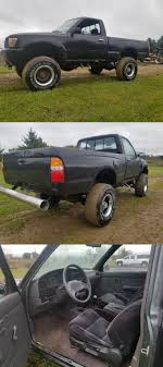 Non Running 1990 Toyota Pickup Offroad | Offroads For Sale | Lifted ... 1990 Toyota Dlx Pickup Truck Item L6836 Sold March 23 V Is This A Craigslist Truck Scam The Fast Lane 1999 Tacoma For Sale Nationwide Autotrader Pickup Classics On Photos Informations Articles Bestcarmagcom Land Cruisers Direct Home 2 Dr Deluxe 4wd Standard Cab Sb Trucks This 1980 Dually Flatbed Cversion Is Oneofakind Daily Hilux Wikipedia Jt4rn93p5l5018958 Orange Toyota Pickup 12 In Ca Sale At Copart Martinez Lot 50084688 Trk Classiccarscom Cc986841