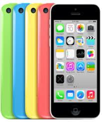 iPhone 5c Repair Services Mobile Phones & Accessories – Dundee