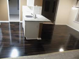 Hardwood Flooring Pros And Cons Kitchen by Laminate Floors Pros And Cons Laminate Flooring Advantages