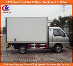 0.5t Refrigerated Van Truck For Sale In Foton/forland Brand For ... Texas Truck Fleet Used Sales Medium Duty Trucks Mail Delivery Truck Gmc Envoy Crash In Saginaw Township Juring 1939 Ford Thames Panel Delivery Truck For Sale Volkswagens New Edelivery Electric Will Go On In 20 China High Quality Bulk Feed 3 To 25 Tons Pig Delivery 1936 Divco Classiccarscom Cc885312 Dofeng Tianlong 8x4 Lhd 40cbm Bulk Feed Sale 1t Forland Refrigerator Van Meat Fish 1989 Chevrolet Step 30 Item Da7819 So 2007 Isuzu Nqr Box For 190410 Miles Phoenix Az Canter Water Steer Well Auto