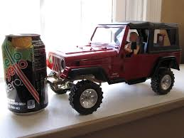 Bruder 1 16 Jeep Wrangler, Rc Truck And Construction | Trucks ... Traxxas Revo Gas Powered Rc Truck W Accsories Bundle For Parts Redcat Racing Kits Parts Amain Hobbies Hot Sale 60065 Differential Gear Set For 18 Hsp Remote Control Fuel For Superior Buick Gmc Car Detailing Mounting Scale Truck Stop Complete Trailer Hitch Custom Performance Aftermarket Jegs Tamiya King Hauler Body Unpainted Cab Knight 114 110 Metal Fire Extinguisher W Holder Metal Spur 48dp 92t S Cs R31 Scx10 Drift Detail Feedback Questions About 4pcs Track Wheels Spare 1 Crawler Super Bright Lamp Roof