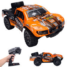 Jual REMO 1/16 RC Truck 2.4Ghz 4WD High Speed Off-road Car Short ... Vkar Racing Sctx10 V2 4x4 Short Course Truck Unboxing Indepth Hpi Blitz Flux 2wd 110 Short Course Truck 24ghz Rtr Perths One Tlr Tlr003 22sct 20 Race Kit Jethobby Traxxas Slash 4x4 Ultimate Scale Electric Offroad Racing Map Calendar And Guide 2015 Team Associated Sc10 Brushless Lucas Oil Blue Tra580342blue Jumpshot Hpi116103 Redcat Vortex Ss Nitro Wxl5 Esc Tq 24ghz Amazoncom 105832 Blitz Shortcourse With Rc 4wd 17100