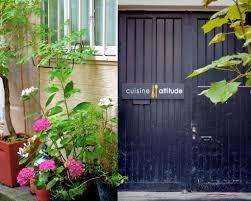 cuisine attitude cyril lignac atelier cuisine attitude by cyril lignac les goûters de nanie