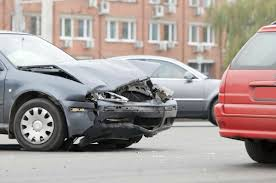 What To Do After A Car Accident Not Your Fault? Truck Accident Lawyers In Phoenix Contact Avrek Law For Free Lawyer Youtube Motorcycle Central Az Injury Attorney 602 88332 Personal Car Attorneys Call Us To Discuss How Avoid Traffic Accidents In Offices Of Sonja Reasons Hire A The Silkman Firm Safe Trucks Kelly Team 1 East Washington Street 500 Lorona Mead And Scooter Riders Have The Same Legal Rights As Those Serving Scottsdale Gndale Mesa