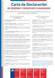 BOLETINDEPRENSA05112018PERUPETRO