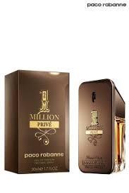 paco rabanne fragrances paco rabanne 1 million perfumes next