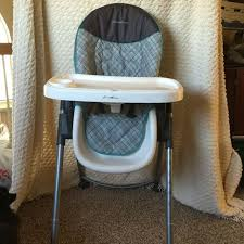 Eddie Bauer High Chair Tray by Find More Eddie Bauer High Chair Reduced For Sale At Up To 90