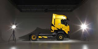 The T High Renault Sport Racing Is A 520-HP, Formula 1-Inspired Semi ... Norman County Raceway Volvos 2400hp Semi Truck And S60 Polestar Race Car Go Tohead Hillclimb Truck Racing 1400 Hp 5800 Nm Racetruck Powerslide No Zolder Official Site Of Fia European Championship Big Rig Video Custom Show Jet Semi Kenworth Racing Race Trucks Pictures High Resolution Galleries Cadian Speed Gord Coopers 1968 Smokin Gun Worst Job In Nascar Driving Team Hauler Sporting News Menhas Tj Smith Keeps Busy Schedule Chasing Racing Dreams Drag The T Renault Sport Is A 520hp Formula 1inspired Toyota